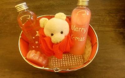 Sweet & Original - Gepersonaliseerde Geschenken